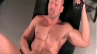 Andre barclay and dominik ride fucking part3