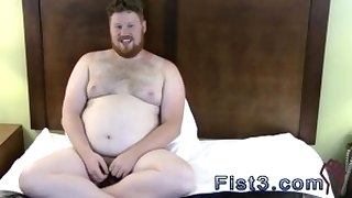Free gay hot sex porn and immature big asses video first time as well as