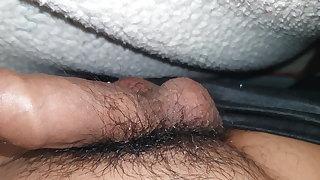 My penes