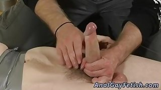 Ass hole open gay men free porn The scanty dude gets his mild bootie