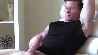 Aiden Miller Extra [GH]