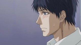 Yarichin Bitch Club OVA 2 / YAOI Anime english sub