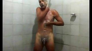 shower_gym_sauna