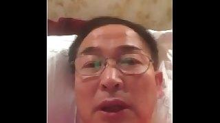 中国爸爸秀51