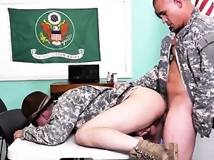 Men to gay sex pinoy photos first time Yes Drill Sergeant!