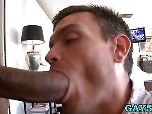 gay stud loves hard sex