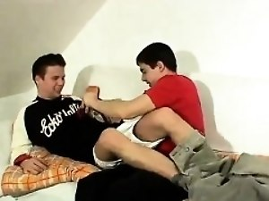 Male on spanking africa video and spanked gay twink movie Sp