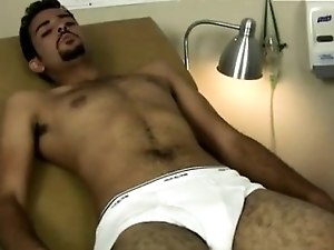 Gay porn cocks young black movie and white boys having sex E
