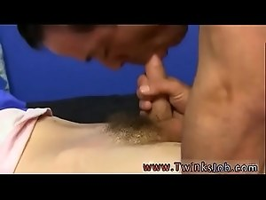 Free gay sex video clips for college Mike Manchester and Josh Bensan