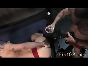 Gay old man touch me porn It&#039_s firm to know where to start to