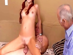 Teen tied and fucked Frannkie And The Gang Take a Trip Down Under