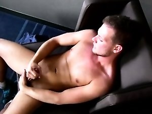 Gay sex young boy small hot first time We all love a super h