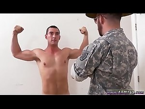 Medical military examination nude male men gay Afterward, we get them