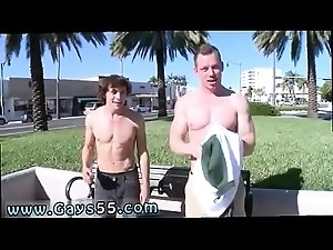 Film gays boys sex Real scorching gay public sex