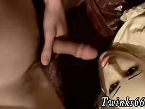 Gay porn for free no credit card first time A Doll To Piss All Over