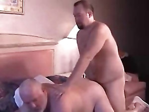 Two Big Men 3